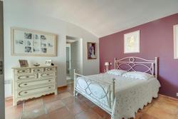 Vente villa Sainte-Maxime 181012_Maison_Saut Du Loup_03