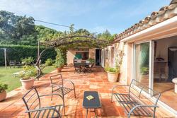 Vente villa Sainte-Maxime 181012_Maison_Saut Du Loup_13