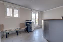 Vente appartement Sainte-Maxime 191203_Cabinet Avocat__1