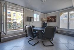 Vente appartement Sainte-Maxime 191203_Cabinet Avocat__4