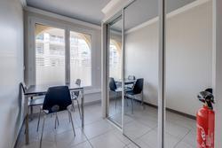 Vente appartement Sainte-Maxime 191203_Cabinet Avocat__3