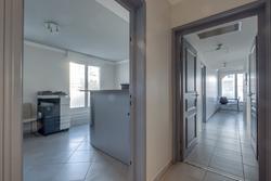 Vente appartement Sainte-Maxime 191203_Cabinet Avocat__2