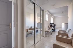 Vente appartement Sainte-Maxime 191203_Cabinet Avocat__7