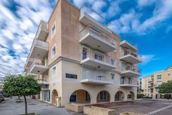 Vente appartement Sainte-Maxime 191203_Cabinet Avocat__15