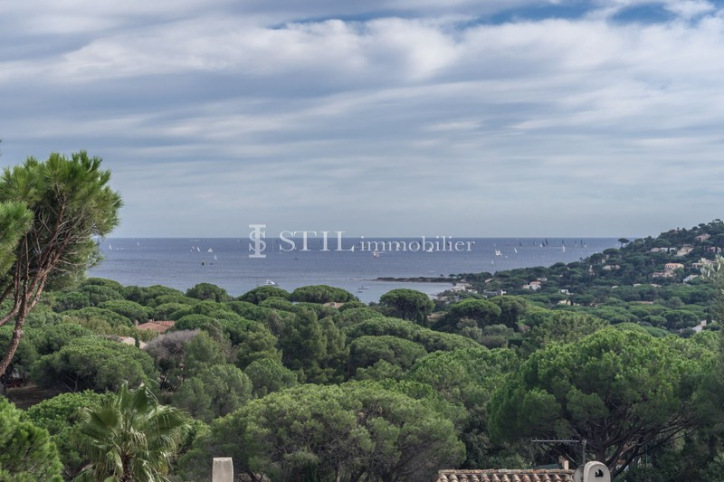 Vente villa Sainte-Maxime  Villa Sainte-Maxime   to buy villa  4 bedroom   160 m²