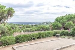 Vente villa Sainte-Maxime 191004_SteMaxime_Maison__8