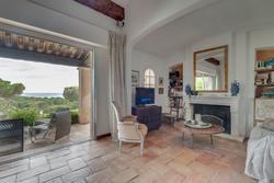 Vente villa Sainte-Maxime 191004_SteMaxime_Maison__27
