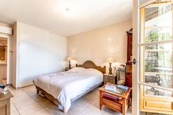 Vente appartement Grimaud 11