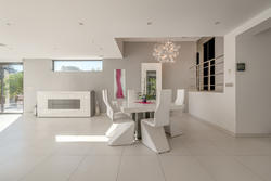 Vente villa Sainte-Maxime 181024_Maison_Moderne_05