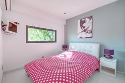 Vente villa Sainte-Maxime 181024_Maison_Moderne_08