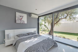 Vente villa Sainte-Maxime 181024_Maison_Moderne_12
