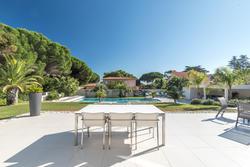 Vente villa Sainte-Maxime 181024_Maison_Moderne_17