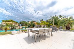 Vente villa Sainte-Maxime 33