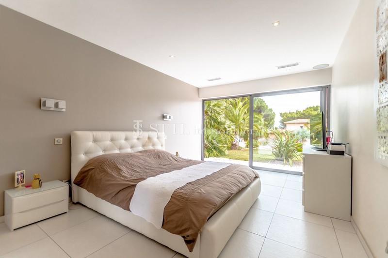 Photo n°7 - Vente Maison villa Sainte-Maxime 83120 - 1 990 000 €