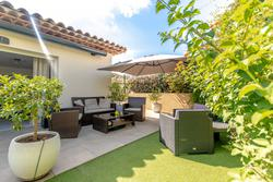 Vente appartement Sainte-Maxime 02