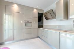 Vente appartement Grimaud 06