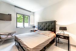 Vente appartement Grimaud 15