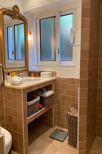 Photo n°7 - Vente appartement Sainte-Maxime 83120 - 810 000 €