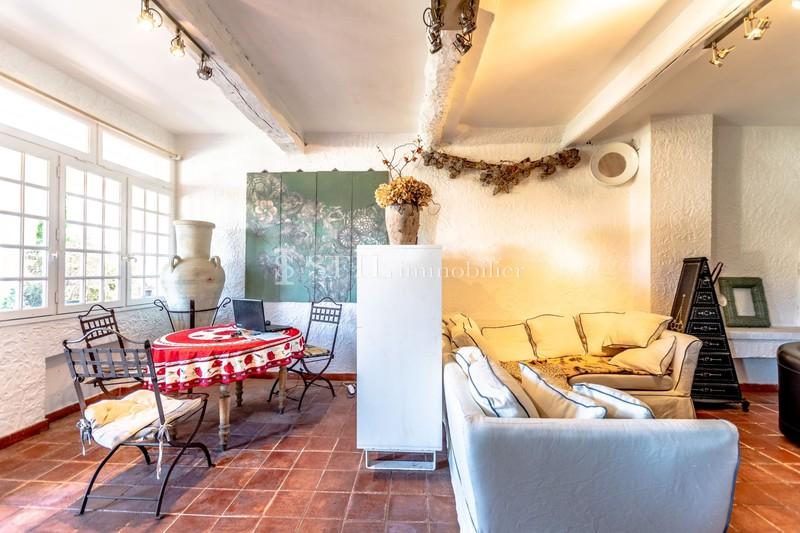 Photo n°8 - Vente appartement Sainte-Maxime 83120 - 210 000 €