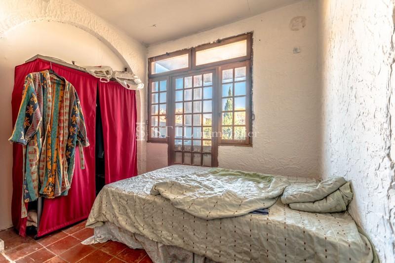 Photo n°6 - Vente appartement Sainte-Maxime 83120 - 210 000 €
