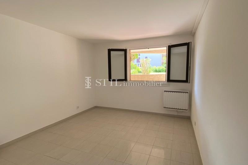 Photo n°5 - Vente appartement Sainte-Maxime 83120 - 346 000 €