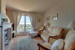 Vente villa Sainte-Maxime 181210_Maison_PaulArene_Golfs_04