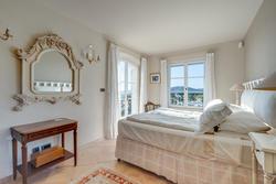Vente villa Sainte-Maxime 181210_Maison_PaulArene_Golfs_05