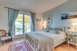 Vente villa Sainte-Maxime 181210_Maison_PaulArene_Golfs_09