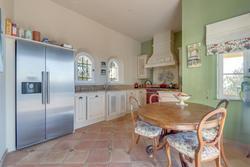 Vente villa Sainte-Maxime 181210_Maison_PaulArene_Golfs_16