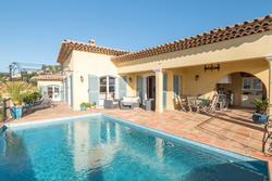 Vente villa Sainte-Maxime 181210_Maison_PaulArene_Golfs_18