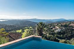 Vente villa Sainte-Maxime 181210_Maison_PaulArene_Golfs_21