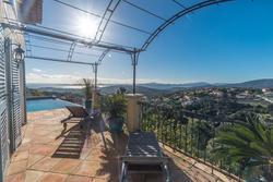 Vente villa Sainte-Maxime 181210_Maison_PaulArene_Golfs_22