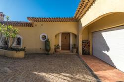 Vente villa Sainte-Maxime 181210_Maison_PaulArene_Golfs_28