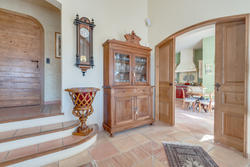 Vente villa Sainte-Maxime 181210_Maison_PaulArene_Golfs_17