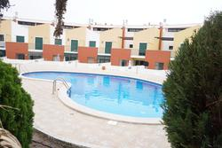 Vente appartement Charneca de Caparica -4601793804955760898