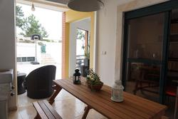 Vente appartement Charneca de Caparica -107383174790453226