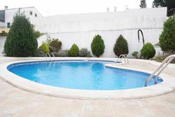 Vente appartement Charneca de Caparica 4572455730771697075