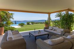Vente villa Grimaud IMG_3557-HDR