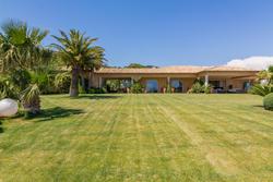 Vente villa Grimaud IMG_3581