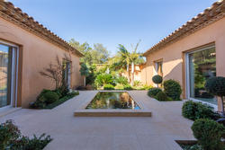 Vente villa Grimaud IMG_9243-HDR