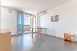 Vente appartement Sainte-Maxime 02