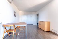 Vente appartement Sainte-Maxime 04