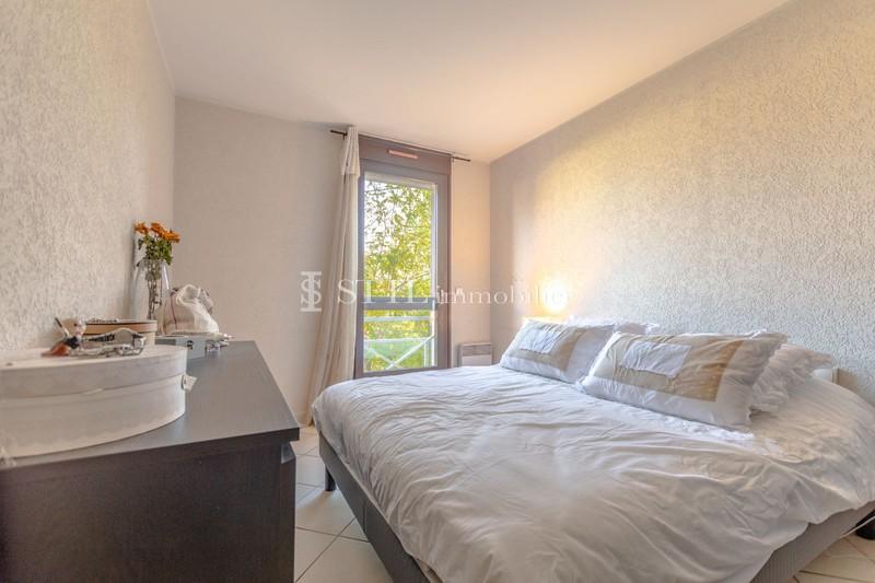 Photo n°3 - Vente appartement Sainte-Maxime 83120 - 336 000 €