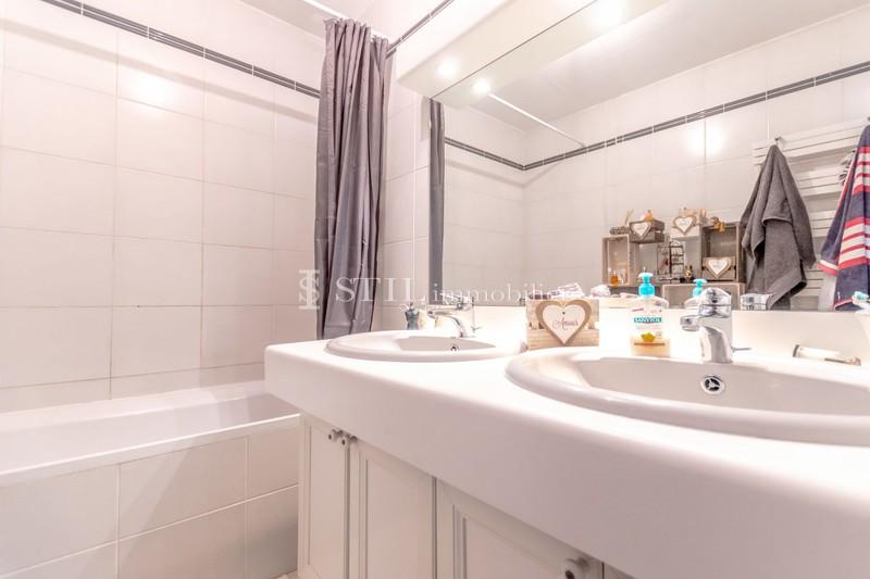 Photo n°7 - Vente appartement Sainte-Maxime 83120 - 336 000 €