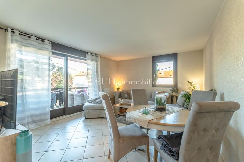 Photo n°6 - Vente appartement Sainte-Maxime 83120 - 336 000 €