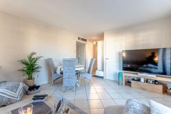 Vente appartement Sainte-Maxime 06 APPART ERIC