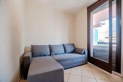 Vente appartement Sainte-Maxime Eric appt 03