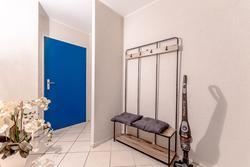 Vente appartement Sainte-Maxime 01