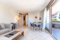 Vente appartement Sainte-Maxime 03