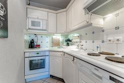 Vente appartement Sainte-Maxime 06